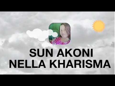 Download demy sun akoni.