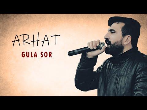 Arhat - Gula Sor