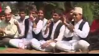 lok dohori lok lahari roila geet ntv pashupati sharma and reeta tbthapa by rajendra prasad pantha