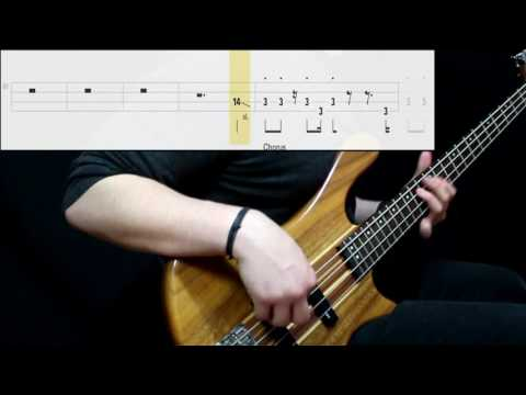 Jamiroquai - Runaway (Bass Cover) (Play...