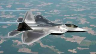 The Top 10 Best Fighter Aircraft in the World