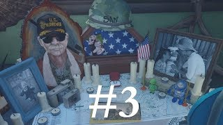 What Remains of Edith Finch 📔 Part 3 📔 Mother