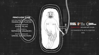 PIÓRNIKT (eng. Penciless Case) trailer