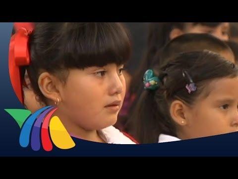 ¿Quién tiene los derechos del Himno Nacional Mexicano?
