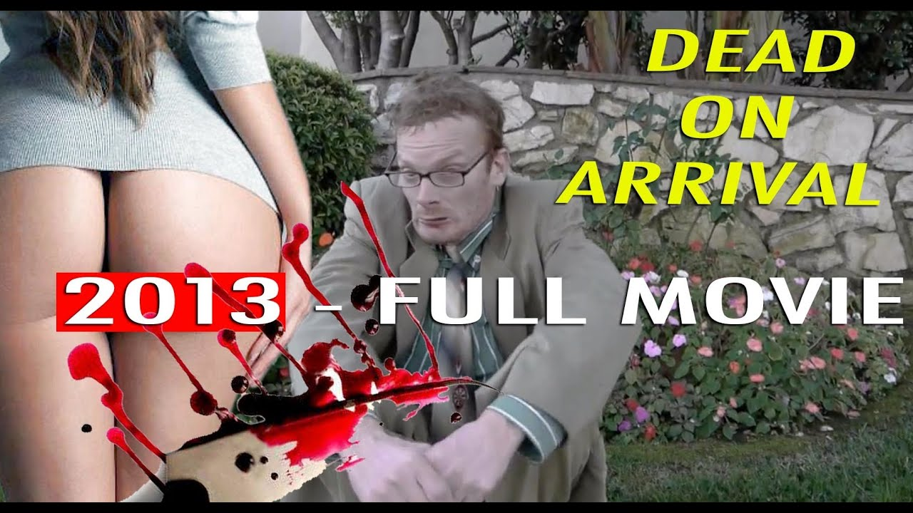 watch adult free movie