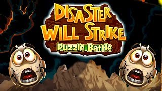 Disaster Will Strike 2 - Yury Koshechkin Walkthrough