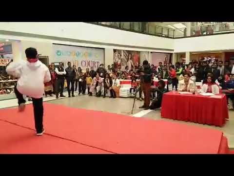 Gurgaons Got Talent 5 | Best International School in Gurgaon  | Narayana e Techno School