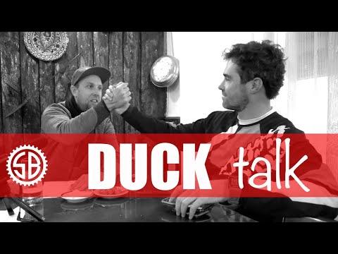 YT DECOY  EMTB - The Ducks Fly Together