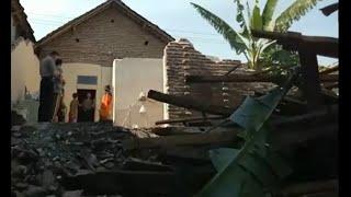 BMKG Analisis Gempa Bermagnitudo 6,3 di Jawa Timur - Stafaband