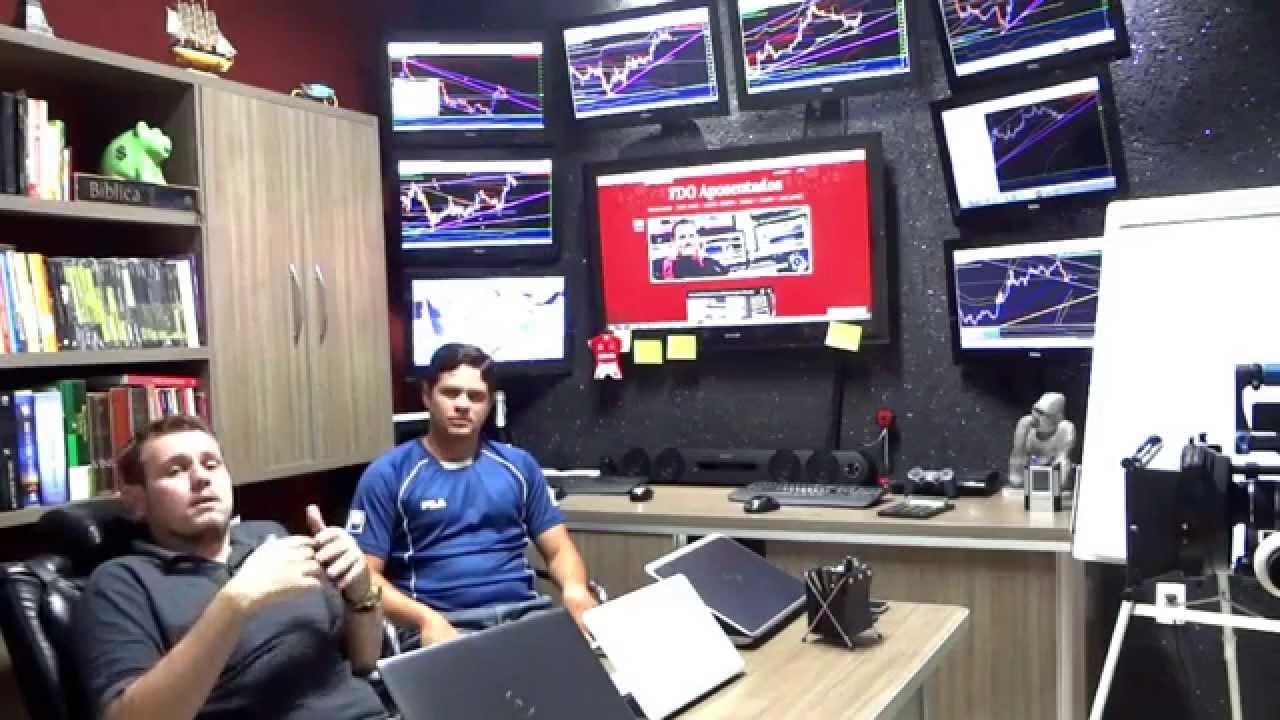 Forex technical analyst jobs in dubai