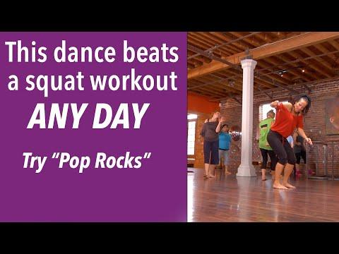 body-groove---pop-rocks