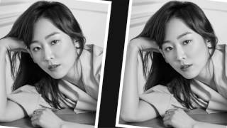 Seo Hyeon Jin-Facts, Bio, Age, Personal life