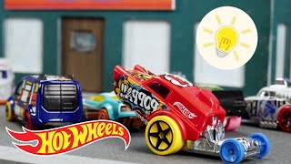 hw-art-cars-the-art-of-cars-hot-wheels