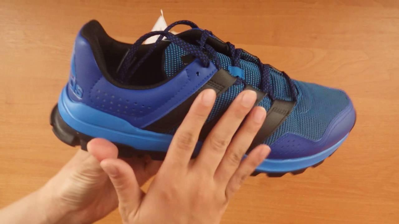 wholesale dealer 5938b 5fa20 Мужские кроссовки Adidas Slingshot Mens Trail