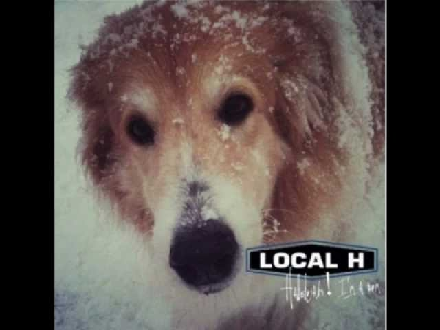 local-h-ruling-kind-track-13-luis-meza
