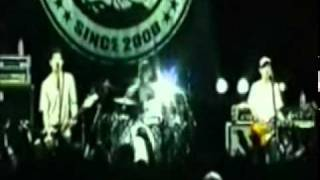 2006 LIVE.
