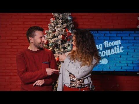 Božić s Narodnim – [Christmas Living Room Acoustic] - cijela emisija
