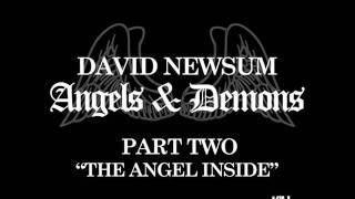 David Newsum - The Angel Inside (Original Mix)