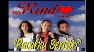 Cover images PACARKU BERISTRI (LIRIK)