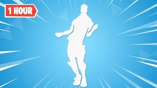 FORTNITE GET FUNKY DANCE 1 HOUR