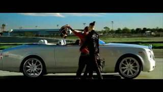 Timati feat Snoop Dogg Groove on DVDRip 2009