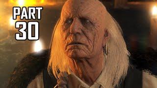 Metal Gear Solid 5 The Phantom Pain Walkthrough Part 30 - Code Talker (MGS5 Let's Play)