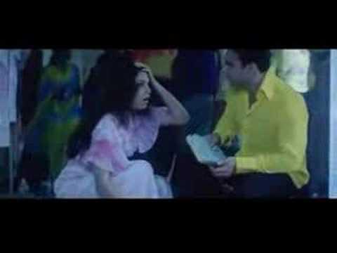 Hindi Film Krishna Cottage Songs