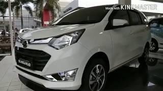 Video Daihatsu Sigra 1.2 Tipe R Warna Putih download MP3, 3GP, MP4, WEBM, AVI, FLV Juli 2018