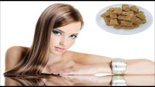 गुड खाने के फ़ायदे | Health benefits of Jaggery | Gud ke fayade in Hindi