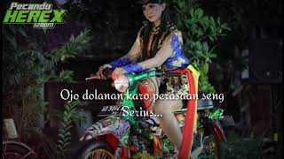 Download lagu Story wa C70 keren kekinian MP3