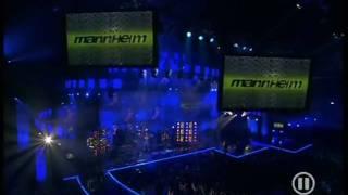 Tokio Hotel @ The Dome 41 - Totgeliebt & Ubers ende der welt