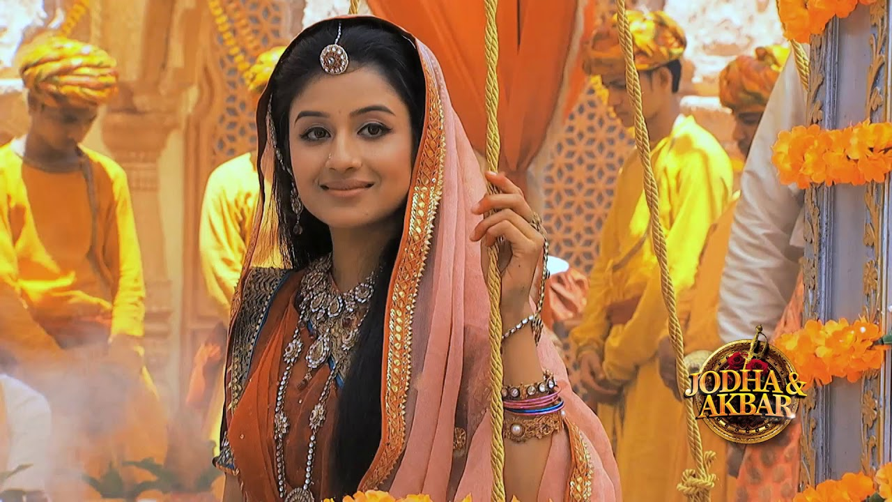 Download Zee World: Jodha & Akbar | Coming Soon
