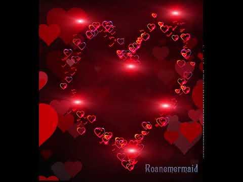 Heart Lights Of Love