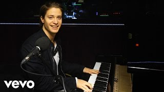 Baixar Kygo - Firestorm in the Live Lounge
