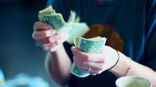 Quanto costa vivere in America?
