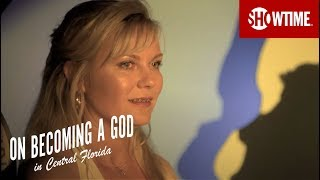 'Go Getters' Official Teaser | On Becoming a God In Central Florida | SHOWTIME