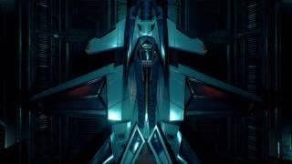 Envoy 2 Trailer