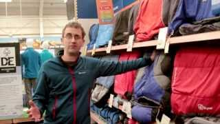 How to choose a sleeping bag | Know Before You GO