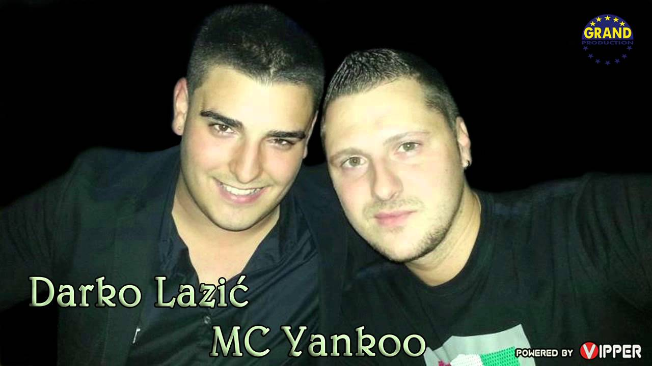 darko lazic i slobodan vasic drugarstvo najbolje mp3