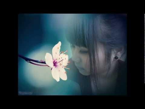 เพลงลาว Laos Music  Kataiy - ຄົນດີທີ່ເຈົ້າບໍ່ຮັກ