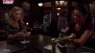 Rizzoli & Isles 5x11 Jane and Maura - Rizzles
