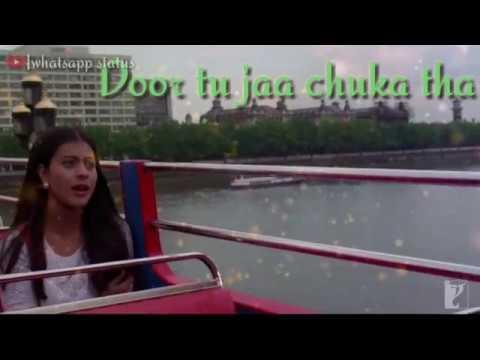 💖ho-gaya-hai-tujhko-to-pyaar-sajna💖-whatsapp-status-|-romantic-song-|-whatsapp-status-2018.