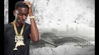 #youngdolphtypebeat Young Dolph Type Beat Prod. by High Octane