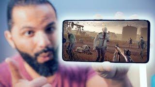 أقوى ألعاب اندرويد وايفون في 2019 ... مش هتلعب غيرها 👌