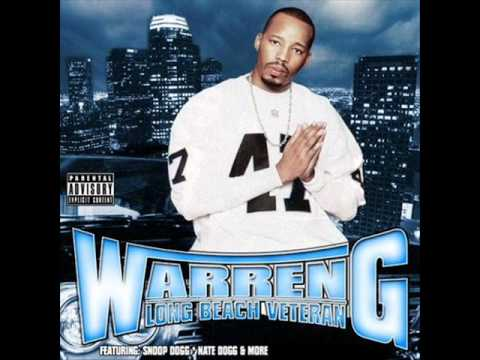 Warren G - I shot the sheriff (EPMD Remix).wmv