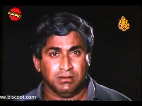 Nee Thanda Kanike 1985 | Full Length Kannada Movie | Feat. Vishnuvardhan,Jayasudha