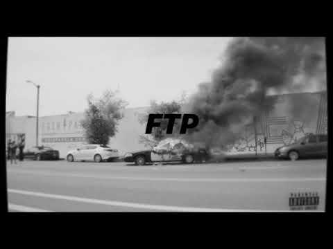 YG – FTP Nightcore