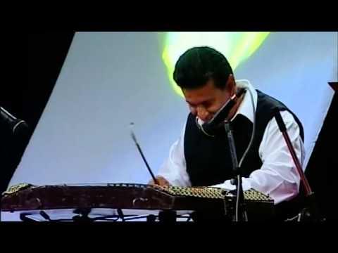 Tudor Gheorghe live ! Petrecere cu taraf ...muzica lautareasca autentica