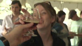 Sneak Peek Next Episode, Jester King Brewery, Premiering Nov. 5 | Beer Geeks - Ora TV
