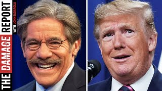 geraldo-destroys-donald-trump